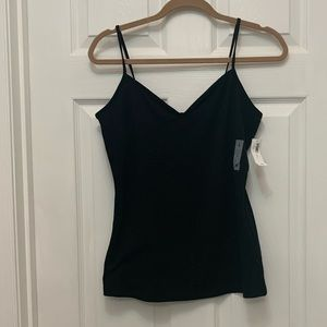 Old Navy - Black Tag - New with Tags
